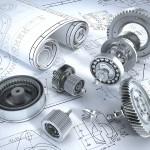 # 2- Machine Design iStock_000020736619XSmall